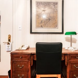 Chambres_Regulieres_0074