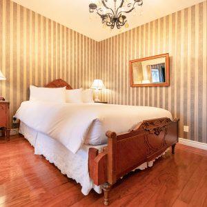 Chambres_Suites_0128
